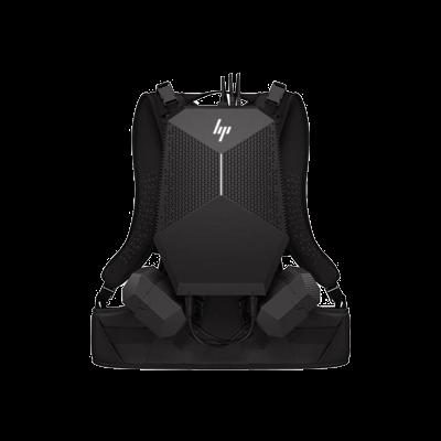 VR Rucksackcomputer