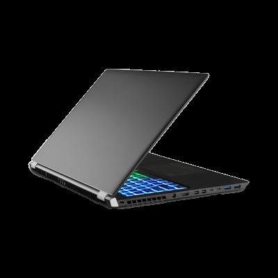 VR-Laptops