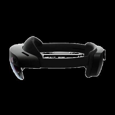 Erweiterte Realität headsets
