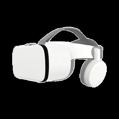 Smartphone VRheadsets