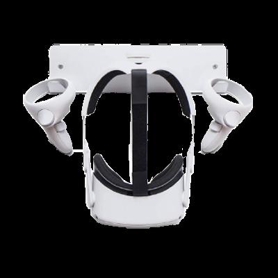 VR Lagerung & Aufhängung