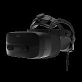 Varjo VR-3 (inkl. 1 Jahr Varjo-Abonnement)
