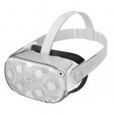 VR Headset-Schale für Oculus Quest 2