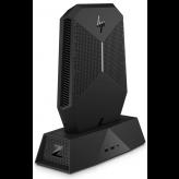 HP Z VR Backpack G1/G2 Dock