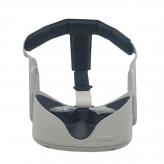 Stirnband Strap für Oculus qu est 2