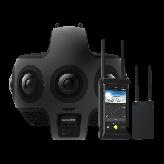 Insta360 Titan 11K + FarSight-Fernbedienung