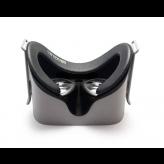 Gesichtsschnittstelle & Schaumersatz für Oculus Go