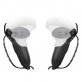 Controller Griffe für Oculus Quest 2
