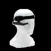 Vuzix M-Series Stirnband