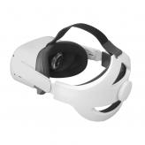 Stirnband Elite Strap für Oculus Quest 2