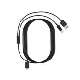 Pimax Glasfaserkabel (6M)