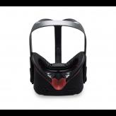 [EOL] VR Cover Gesichtsschnittstelle und Schaumersatz für Oculus Quest (V2)
