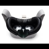 VR Cover Schnittstellen- und Schaumersatzset für Oculus Quest 2