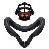Silikon Gesichtsmaske für HP Reverb G2