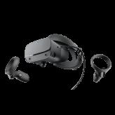 [EOL] Oculus Rift S.