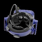 bhaptics Tactal für Gesicht (breit) - HTC Vive Pro, Focus, Focus Plus und Pimax VR