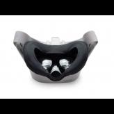 VR Cover Baumwollbezug für Oculus Quest 2