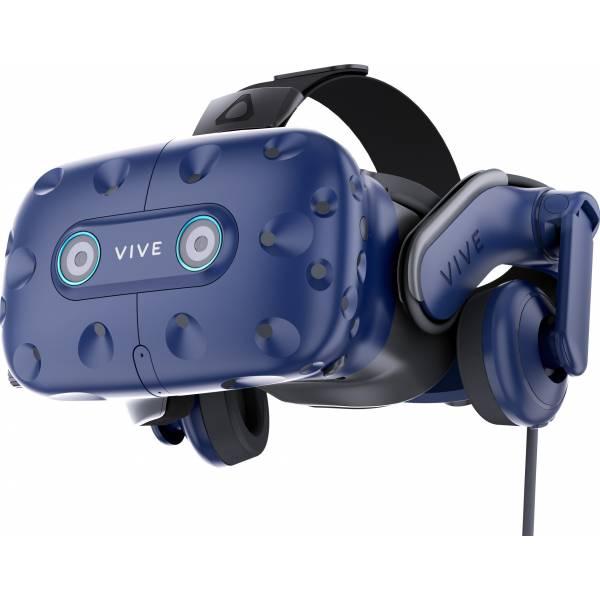 vive-pro-eye Headset